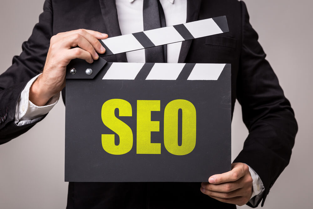 How Video Can Help Your SEO
